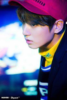 Lanzan ineditas fotos HD de Jungkook de BTS que faltaban ~ Espacio Kpop - Viajando por el mundo K-pop