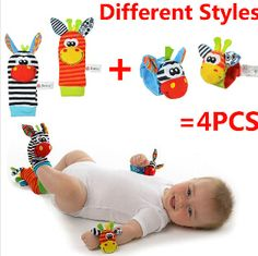 Cheap toy story party favor, Buy Quality toy sample directly from China toy handbag Suppliers: Free shipping Baby Socks newborn lot With Animal Baby Outdoor Shoes Baby Anti-slip Walking Children Sock kid's Gift 6pcs