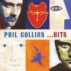 Phil Collins - Against All Odds (Take A Look At Me Now) - YouTube