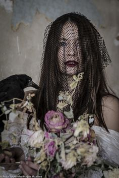 Victorian, Photography, Dresses, Fashion, Fotografie, Gowns, Moda, Photograph, Fashion Styles
