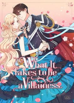 Read The Justice of Villainous Woman Chapter 72 - The day I lost my boyfriend to my best friend, I fell into the Han River by mistake.And when I woke up, I became a famous duke's daughter named Chartiana Altizer Cailon - who's known as the vi Anime Couples Manga, Cute Anime Couples, Anime Manga, Manga English, Evil Villains, Manhwa Manga, Vampire Knight, What It Takes, Manga Sites