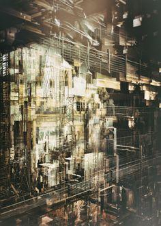 https://www.behance.net/gallery/19862039/DESTINY