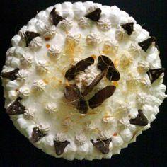 Egy finom Kinder Bueno torta ebédre vagy vacsorára? Kinder Bueno torta Receptek a Mindmegette.hu Recept gyűjteményében! Pie, Food, Kids, Torte, Cake, Fruit Cakes, Essen, Pies, Meals