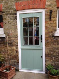 Doors   The Door U0026 Window Co