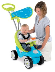 Smoby Bubble Go loopauto Little Tikes, Go Kart, Baby Strollers, Bubbles, Toys, Children, Car, Unique, Fulda
