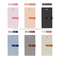 New brand 100% original Milano Case for iPhone 6 plus,for iPhone 6 s plus,for iphone 6 s plus flip cover