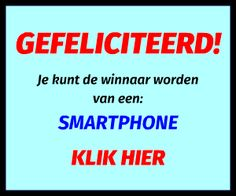 Win a smartphone - http://goto.astdn.com/d39c0063/pin