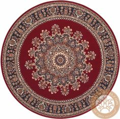Saphir carpet. Category: classic. Brand: Osta.