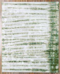 Tai Ping Carpets, Lamu I from the Boheme Collection #rug #carpet