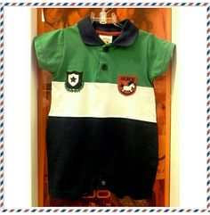 WORLD KIDS ☆ Loja de moda infantil multimarca ☆ Rua C-137 - Jardim América  - (62) 3609-4090