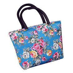 New Trending Shopper Bags: Clearance! ZOMUSA Women Girls Printing Canvas Shopping Handbag Shoulder Tote Shopper Bag (Blue). Clearance! ZOMUSA Women Girls Printing Canvas Shopping Handbag Shoulder Tote Shopper Bag (Blue)  Special Offer: $2.55  355 Reviews Package Content: 1PC Fashion Women Girls Printing Canvas Shopping Handbag Shoulder Tote Shopper BagMaterial: CanvasA lovely bag full of personality, so...