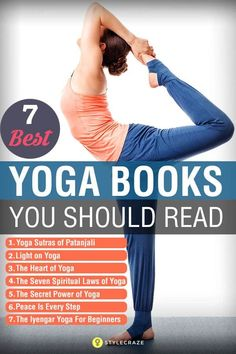 Starting Yoga at Home For Beginners. I made this for you to keep and practice your Yoga poses in the future. Mat Yoga, Bikram Yoga, Vinyasa Yoga, Yoga Meditation, Yoga Flow, Sport Fitness, Yoga Fitness, Yoga Inspiration, Tantra