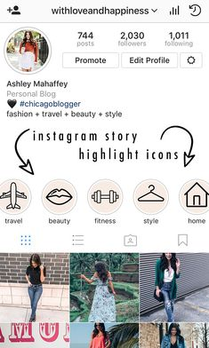 Instagram story highlight icons blue ready to download instagram story highlight icons very light blushpink ready to download ccuart Images