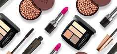 Shop my Avon eStore for all of your makeup, fragrance & skincare needs!  www.youravon.com/llambertson