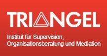 Logo Institut Triangel