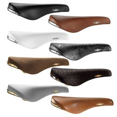 san marco rolls saddle - Google 検索