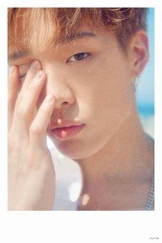 #iKON #BOBBY Solo Album teaser Bi Rapper, Koo Jun Hoe, Kim Jinhwan, Jay Song, Double B, Mobb, To Infinity And Beyond, Girl Day, Yg Entertainment