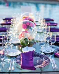 112a03fd3168  weddingtips the wedding reception setups at breathless cabo san lucas  truly take your breath away