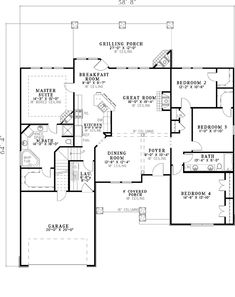 2 Bedroom Guest House Floor Plans additionally ALP 01ZR together with 553168766712821137 furthermore Floorplans further ALP 01TA. on stone prairie home house plans