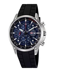 Ρολόι Festina Chronograph F68161-3
