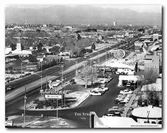 las vegas Strip 1958 Vintage City Wall Décor Art Print Po... https://www.amazon.com/dp/B01IKQOR3G/ref=cm_sw_r_pi_dp_x_kIviybNRNCY9C