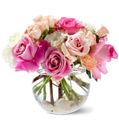 Roses Flowers from BAYSIDE FLORIST – your local Bayside, NY Florist
