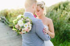Romantic DIY Wedding | Austria | Hanna and Pierre|Carmen and Ingo Photography