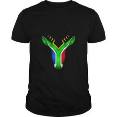 South African Flag Springbok SHIRT #jobs #tshirts #GLOBE #gift #ideas #Popular #Everything #Videos #Shop #Animals #pets #Architecture #Art #Cars #motorcycles #Celebrities #DIY #crafts #Design #Education #Entertainment #Food #drink #Gardening #Geek #Hair #beauty #Health #fitness #History #Holidays #events #Home decor #Humor #Illustrations #posters #Kids #parenting #Men #Outdoors #Photography #Products #Quotes #Science #nature #Sports #Tattoos #Technology #Travel #Weddings #Women