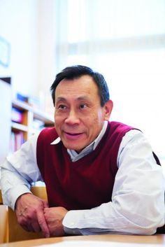 b56006a462 Joslin researchers find key mechanism in increased atherosclerosis risk for  people with diabetes Vascular Dementia