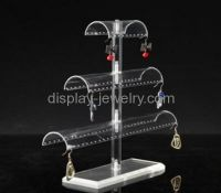 Ring Organizer Tray FTP021 Jewelry Display Pinterest Ring