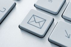 Learn email marketing tips from the experts at http://www.ajaxunion.com/tag/email-marketing-tips!