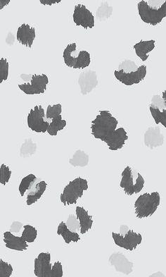 Watch Wallpaper, Wallpaper Size, Wallpaper Samples, Wallpaper Roll, Iphone Wallpaper, Leopard Print Wallpaper, Drops Patterns, Paint Strokes, School Supplies