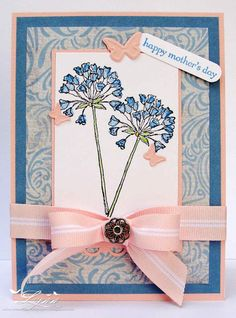 Stampin' Up - Simply Soft
