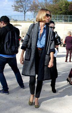 Blogg för Mia Anderberg | Lovely Life