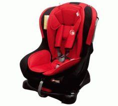 http://shopmevabe.vn/home/ghe_ngoi_o_to_cho_be-icat67.html Click vào để xem thêm rất nhiều loại ghế ngồi ô tô cho con yêu của bạn