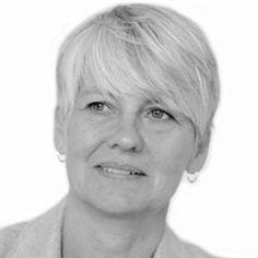Bettina Post: Debatten om ledige er rå og fordomsfuld - Avisen.dk