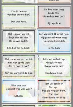 Moppen voor kids Motivational Bible Verses, Relationship Prayer, Learn Dutch, School Humor, Funny School, Challenge Games, Primary School, School Kids, Bible Words