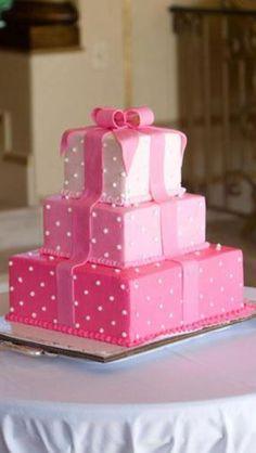 Bachelorette party cake!!:)