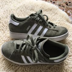 4b53ce701 8 Best Adidas campus shoes images