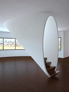 creative-staircase-design-concrete-structure-wooden-stairs-for-modern-interior.jpg