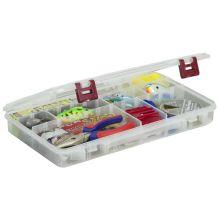 StowAway® Utility Box - 3700 Series