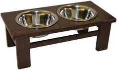 Our dog bowls, Raised Dog Feeders and Dog Treat Jars are truly the best. Buyer's Guide: How To Choose The Right Dog Bowl Raised Dog Feeder, Dog Treat Jar, Designer Dog Collars, Pet Feeder, Pet Bowls, Made In America, Dog Bed, Dog Life, Best Dogs