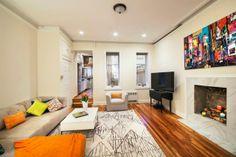 NYC Apartments