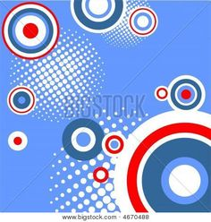 """Buy the royalty-free Stock image """"Red Paint Lines and Stains on White Background"""" online ✓ All image rights included ✓ High resolution picture for print. Simple Geometric Pattern, Abstract Pattern, Paint Line, Red Paint, Blue Abstract, Chicago Cubs Logo, Abstract Backgrounds, Swirls, Background Images"""