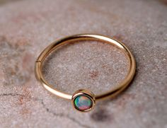 Hey, I found this really awesome Etsy listing at http://www.etsy.com/listing/125685672/lip-ring-ear-cartilage-14k-gold-filled