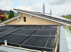 Rénovation BEP 115% Schilliger, 6044 Udligenswil/LU