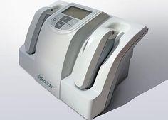 Medical Device Design - Поиск в Google