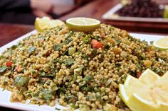 [ Arabic ] Four delicious recipes with Palestinian olive oil Vegetarian Recipes, Healthy Recipes, Delicious Recipes, Lebanese Desserts, Create A Recipe, Middle Eastern Recipes, Arabic Food, Mediterranean Recipes, Olive Oil