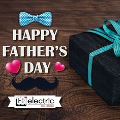 CBI-electric: low voltage (@cbielectric_lv) • Instagram photos and videos Support Local, Happy Fathers Day, Electric, Photo And Video, Videos, Photos, Instagram, Happy Valentines Day Dad, Pictures