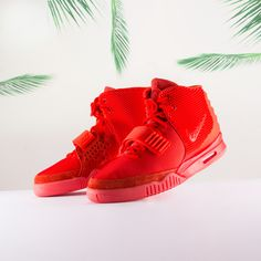 SG Summer Fridays offers all Yeezys (adidas + Nike) for off. In-store & online discount is applied at checkout. Yeezy Sneakers, Yeezy Shoes, Adidas Sneakers, Yeezy 2 Red October, Air Yeezy 2, Nike Basketball, Nike Sportswear, Sneakers Fashion, Air Jordans